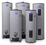 storage water heater Title 24
