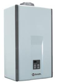 tankless water heater title 24