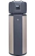 heat pump water heater title 24